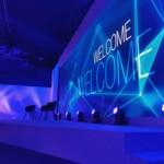 Event Streaming Studio in Vollausstattung von Aventem in Hilden eröffnet
