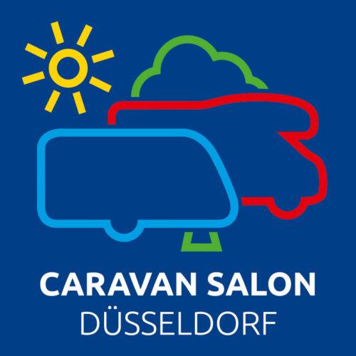 Der CARAVAN SALON Düsseldorf kann stattfinden