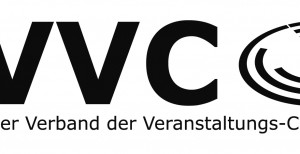 Europäischer Verband der Veranstaltungs-Centren e.V.
