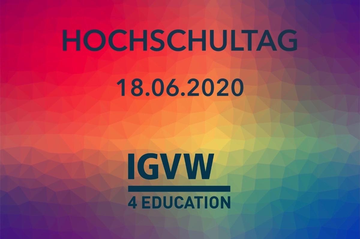 Infotag für den Nachwuchs in Veranstaltungstechnik und Eventmanagement