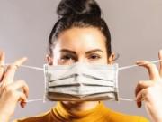 Online-Training führt zum Hygienebeauftragten für Locations, Messen, Events und Hotels