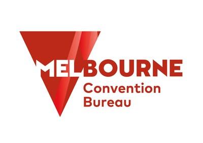 Veranstaltungsmöglichkeiten in Melbourne