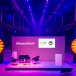 TLT Event bietet Streaming Studio im Motorwerk Berlin