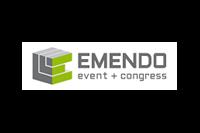EM.EXprotect ermöglicht sensorgesteuerte Besucherführung auf Events