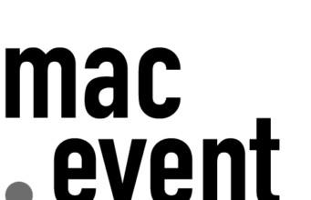 macevent GmbH Livemarketing   Locations
