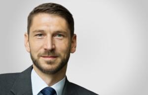 "EVVC publiziert ""Rahmenplan Corona"""