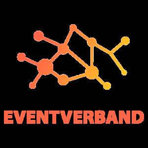 Der Deutsche Eventverband hat sich gegründet