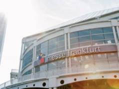 Messe Frankfurt verzichtet bis März auf Präsenzmessen