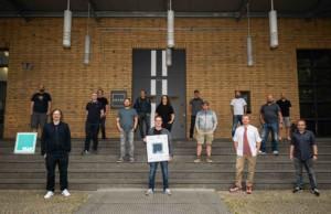 Lichtdesigner, Licht- und Medienoperator gründen eigenen Verband VLLV