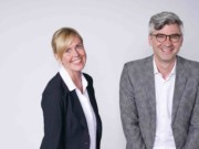 Management Buy-out bei brandarena