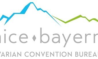 Benutzerfreundlicher Marktplatz für Veranstaltungsplaner und Eventprofis, spezialisiert auf Anbieter, Partner & Dienstleister für Meetings, Incentives, Congresses & Events in Bayern.