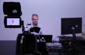 schoko pro bietet Streaming-Studio auch mobil an