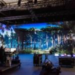 Produktionsstudio für virtuelle Events in Wien eröffnet