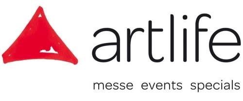 artlife messe • events • spezials - Artlife entwickelt und realisiert Individualbau-Lösungen für Messen und Events