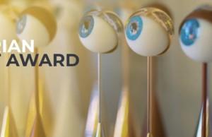 Austrian Event Award soll 2020 stattfinden