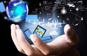 """Cvent stellt """"Engagement Hub"""" für virtuelle Events vor"""