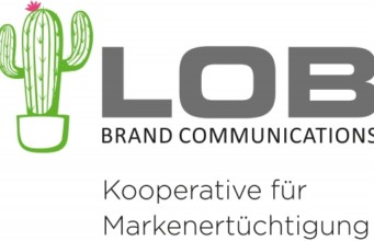 LOB brand communications