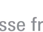 Messe Frankfurt verzeichnet beeindruckende Aussteller- und Besucherzahlen in China