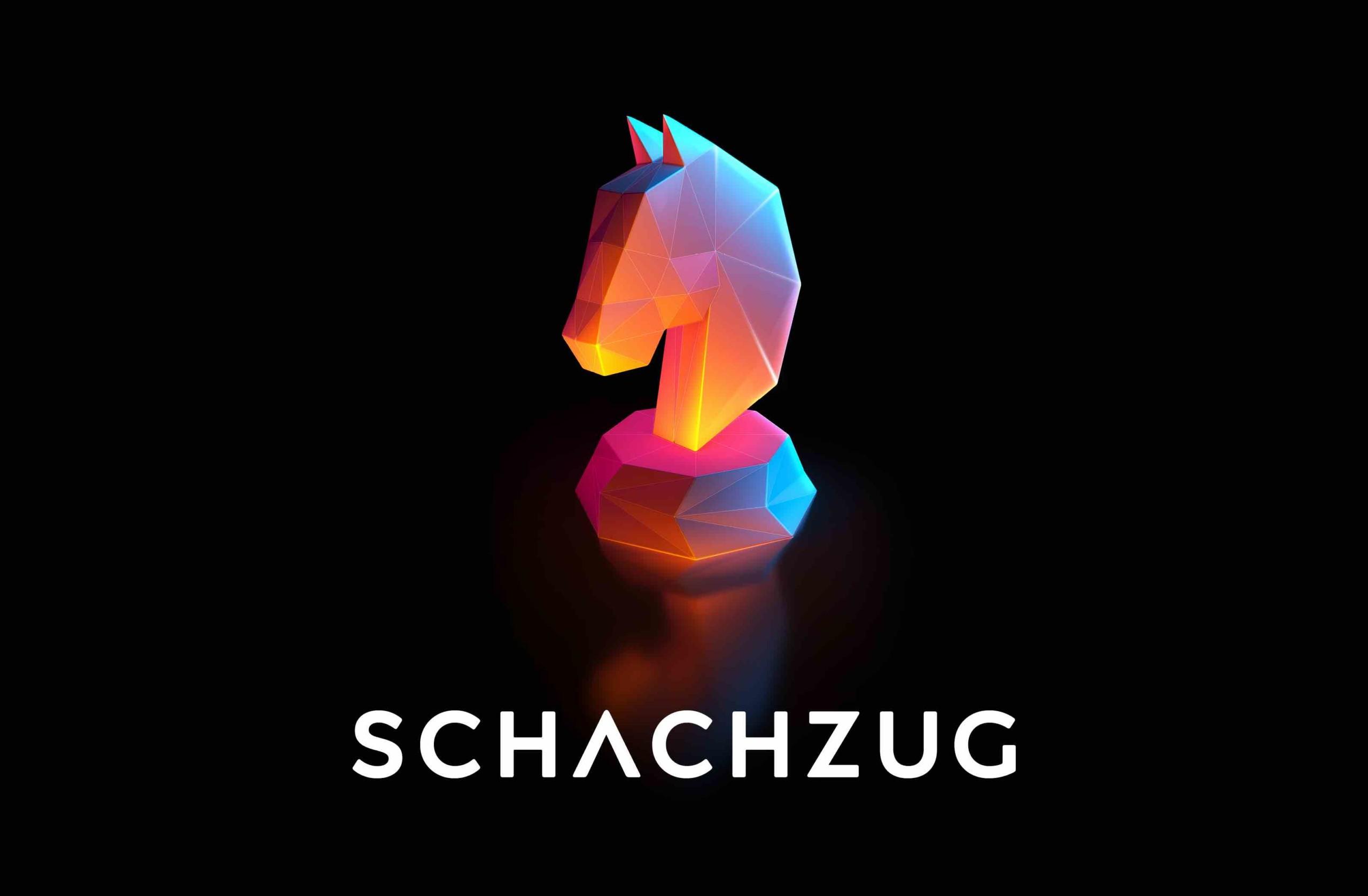 Škoda wählt Schachzug aus Erlangen als neue Kreativagentur