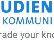 Studieninstitut für Kommunikation fokussiert Angebot auf Online-Unterricht