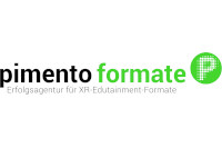 Agentur für AR- und VR-Projekte in Berlin gestartet