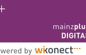 Mainzer Kongressgesellschaft schafft eigene Marke für digitale Formate