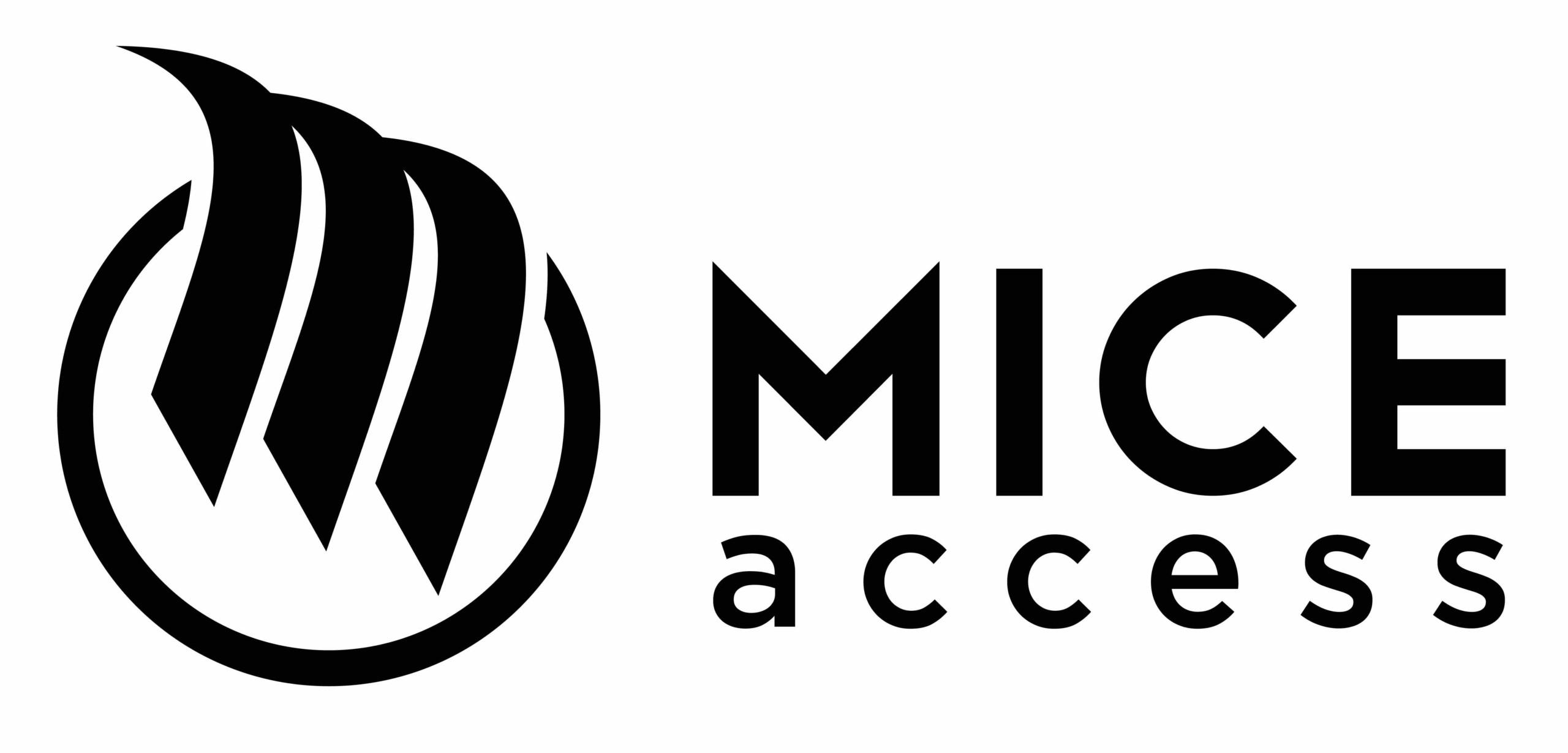 Meetingselect-Gruppe übernimmt MICE access