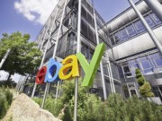 insglück kreiert eBay Open 2020.digital