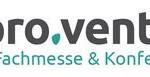 Messe Erfurt kündigt Covid-19 Fachmesse an