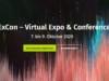 VExCon soll Trends der digitalen Eventwelt zeigen